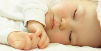 Beberapa Penyebab Bayi Bisa Terkena Penyakit Kuning
